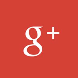 Partager sur Google +